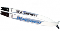KAP Winstorm I Wood Fiber Limbs
